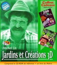 Michel Lis - .