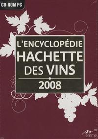 LEncyclopédie Hachette des vins - CD-ROM.pdf