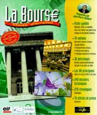 LA BOURSE MODE DEMPLOI. 2 CD-ROM.pdf