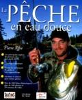Pierre Affre - .
