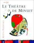 Kveta Pacovska et  Collectif - Le Théâtre de minuit - CD-ROM.
