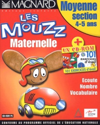 Les Mouzz maternelle Moyenne section 4-5 ans. 2 CD-ROM.pdf