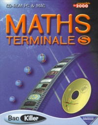 MATHS TERMINALE S. CD-Rom.pdf