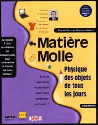 Hervé Lièvre et Madeleine Veyssié - .
