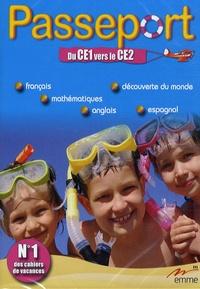 Passeport du CE1 vers le CE2 - CD-ROM.pdf