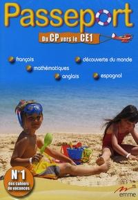Passeport du CP vers le CE1 - CD-ROM.pdf