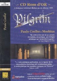 Paulo Coelho et  Collectif - .