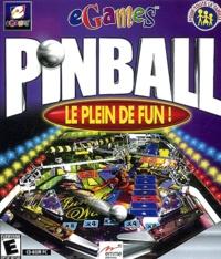 Pinball. CD-ROM.pdf