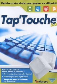 TapTouche 5.0 - CD-ROM.pdf