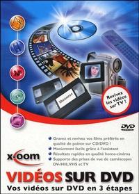 Anonyme - Vidéos sur DVD - DVD Vidéo.