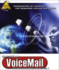 VoiceMail. CD-ROM.pdf