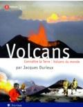 Jacques Durieux - .