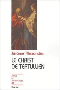 Le Christ de Tertullien.pdf