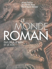 Le Monde roman par-delà le Bien et le Mal - Une iconographie du lieu sacré.pdf