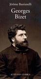 Jérôme Bastianelli - Georges Bizet.
