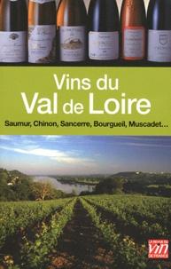 Jérôme Baudoin - Vins du Val de Loire - Sancerre, Pouilly-Fumé, Chinon, Bourgueil, Saumur, Coteaux du Layon, Muscadet.