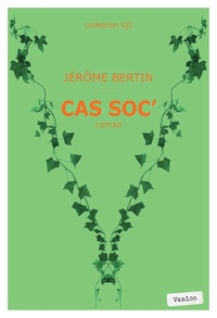 Jérôme Bertin - Cas soc'.