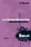 Jérôme Besnard et Grégoire Kauffmann - La contre-révolution.