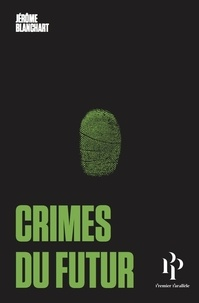 Crimes du futur.pdf