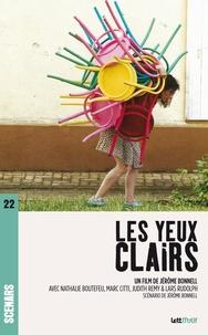 Les yeux clairs (scénario du film).pdf