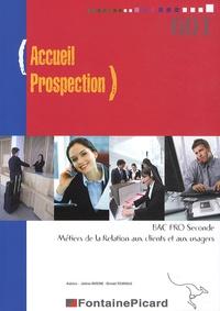 Histoiresdenlire.be Accueil Prospection 2e Bac Pro MRCU Image