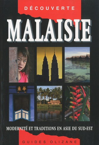Jérôme Bouchaud - Malaisie.