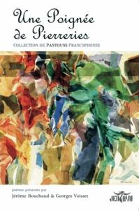 Une Poignée de Pierreries - Collection de pantouns francophones.pdf