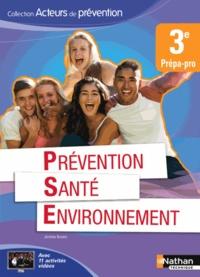 Prévention Santé Environnement 3e Prépa Pro.pdf