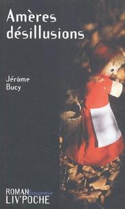 Jérôme Bucy - .