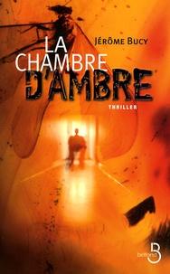LA CHAMBRE LENIGME DE DAMBRE TÉLÉCHARGER