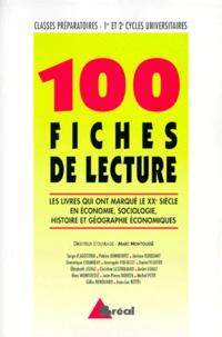 Jérôme Buridant et  Collectif - .