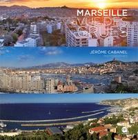 Marseille vue des grues.pdf