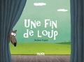 Jérôme Camil - Une Fin de loup.
