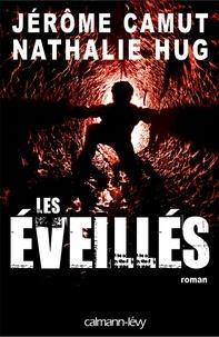 Les Eveillés.