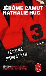 Manuels téléchargeables W3 Tome 3 in French 9782253086772 par Jérôme Camut, Nathalie Hug