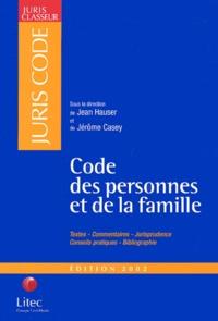 Jérôme Casey et  Collectif - .