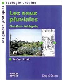 Jérôme Chaïb - .