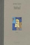 Jerome Charyn - SINBAD. - Paul Klee.