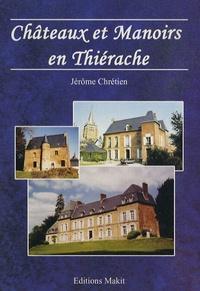 Chateaux et Manoirs en Thiérache.pdf