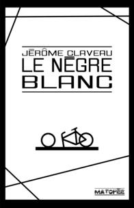 Jérôme Claveau - .