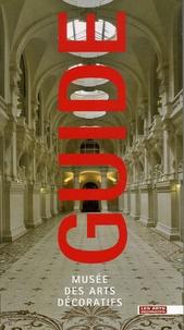 Guide du musée des Arts décoratifs.pdf