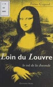 Jérôme Coignard - .