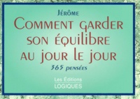 Jérôme - .