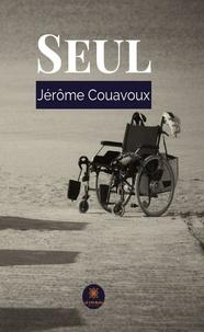 Meilleur ebooks à télécharger gratuitement Seul  - Roman familial (French Edition) 9782851137616