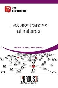 Les assurances affinitaires.pdf