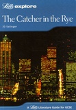 Jerome David Salinger et Claire Crane - The Catcher in the Rye - For GCSE.
