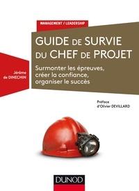 Guide de survie du chef de projet.pdf