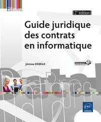 Guide juridique des contrats en informatique.pdf