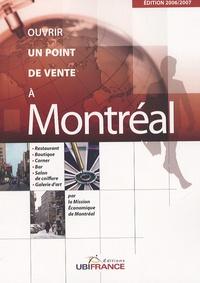 Ouvrir un point de vente à Montréal.pdf