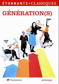 Génération(s).pdf